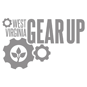 West Virginia GEAR UP