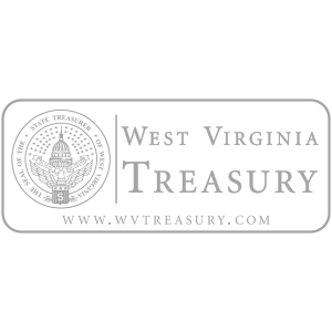 West Virginia Treasury