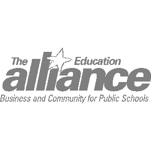The Education Alliance